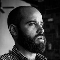 Fotografía de retrato con luz natural Proyecto final Jesahel Santander. Un projet de Photographie, Photographie de portrait , et Photographie artistique de Jesahel Santander - 11.04.2019
