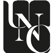 Mi Proyecto del curso: Diseño de monogramas con estilo. A Graphic Design, Lettering, and Logo Design project by Enrique Navarro - 06.15.2019