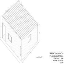 Proyecto Final. Un proyecto de Arquitectura de pilar.olarte12 - 02.07.2019