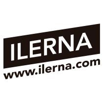 Campaña viral para centro educativo. Un projet de Marketing de Gemma Abelló Maria - 24.07.2019