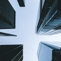 Fotografía arquitectónica y urbana en NY. Um projeto de Fotografia, Arquitetura e Fotografia digital de KSTUDIOSV - 21.08.2019