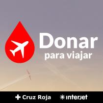 Dona para Viajar. Un proyecto de Diseño de Carlos Sánchez Carrión - 20.09.2019