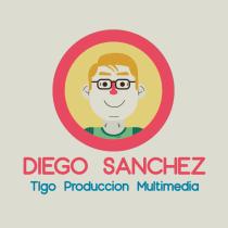Mi Proyecto del curso: Principios de animación de personajes con After Effects. Un proyecto de Animación de Diego Sanchez - 27.09.2019