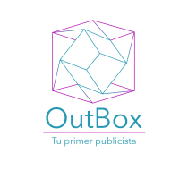 Modelos de negocio: OutBox. Un proyecto de Publicidad y Marketing Digital de Gerardo Mejorada - 21.11.2019
