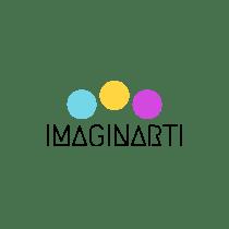 Mi Proyecto del curso: Marketing de contenidos para redes sociales. A Street Art, and Creativit project by gloriamarianusser - 11.26.2019