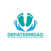 Mi Proyecto del curso: Principios básicos de SEO . Um projeto de Desenvolvimento Web de Jose Vicente Puig - 14.12.2019