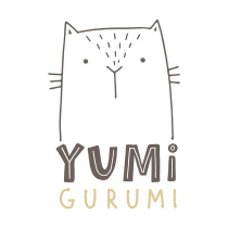 Yumigurumi Amigurumi Designer / Social Media Plan . Un proyecto de Redes Sociales de america_lira - 30.07.2019