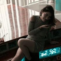 La calma en la sensualidad. Un proyecto de Fotografía de Isaac Junior Cuenca Tipacti - 10.12.2019