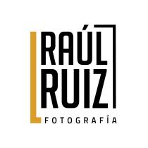 fotografía newborn: Matias 14 días de vida.. Un proyecto de Fotografía de Carlos Raul Estrella Ruiz - 03.01.2020