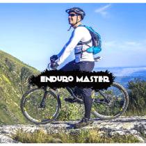 Desarrollo de un plan de medios digitales: Clases de Mountain Bike. Un proyecto de Publicidad de Bernardita Olan - 04.01.2020