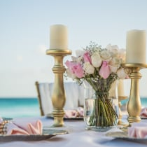 Dreamday Wedding - CAMPAÑA. Un proyecto de Marketing Digital de Ana Patricia Pech Lopez - 03.01.2020