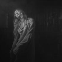 Eterna melancolía de mis pesadillas más profundas. Um projeto de Cinema e Roteiro de Josué Montero - 02.02.2020