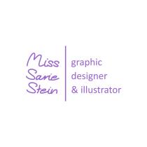 Mi Proyecto del curso: Modelos de negocio para creadores y creativos . Un proyecto de Ilustración, Diseño gráfico e Ilustración digital de Miss Sarie Stein - 13.02.2020