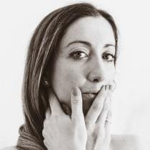 Mi Proyecto del curso: Fotografías de retrato que cuentan historias. Un proyecto de Fotografía de Tamara Fernandez Megias - 03.03.2020