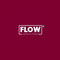 Flow community management. A Social Media, Digitales Marketing, Instagram, Marketing für Facebook, Produktion und Edition für YouTube und Kommunikation project by Angie Pam - 16.03.2020
