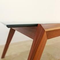 Mi Proyecto del curso: Diseño de muebles y objetos para principiantes. A Furniture Design project by Giuseppe Giacalone - 03.28.2020