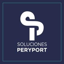 Manual Corporativa. Um projeto de Design de Miguel Valoy - 29.03.2020