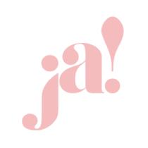Content Management: JA!. Un proyecto de Marketing Digital de Jenny Canjura - 01.04.2020
