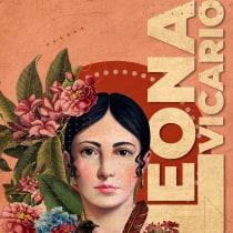 Collage digital para medios editoriales. A Collage project by Sol Gandas - 01.04.2020