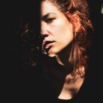 Mi proyecto del curso: autorretratos en cuarentena. Un projet de Photographie de portrait de Paula A - 01.04.2020