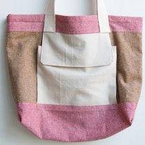 Mi Proyecto del curso: Costura básica con máquina de coser . Un projet de Couture de Virginia Bordado - 07.04.2020