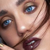 Mi Proyecto del curso: Fotografía de belleza. Um projeto de Fotografia e Retoque fotográfico de Victoria Tedesco - 05.04.2020