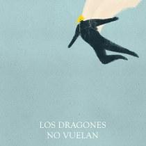 Los dragones no vuelan. Un proyecto de Ilustración, UI / UX y Desarrollo Web de illot - 14.04.2020