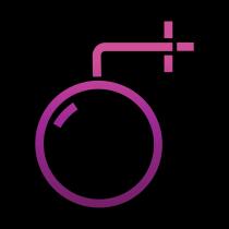 Mi Proyecto del curso: Introducción al diseño de iconos. Um projeto de Diseño de iconos de Kelly Urribarri Boscán - 19.04.2020