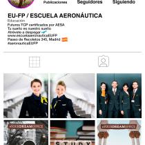 Proyecto final: Amanda Sánchez. Un progetto di Stor, telling e Instagram di Amanda Sánchez - 16.04.2020