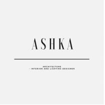 Mi Proyecto del curso: ASHKA. Un projet de Architecture, Fabrication de meubles, Conception d'éclairage , et Conception d'espaces commerciaux de Andrea Vizcarra - 02.05.2020