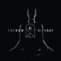 Proyecto para marcas con personalidad: THE NOW WITH NAT. Un projet de Design , Br et ing et identité de Andres Valencia - 02.05.2020
