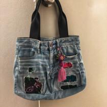 Mi Proyecto del curso: Costura básica con máquina de coser . Un projet de Couture de RI Ana Roiza - 05.05.2020