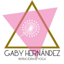 Mi Proyecto del curso: Marketing de contenidos para redes sociales. Un proyecto de Instagram de Gaby Hernández Pacheco - 08.05.2020