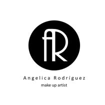 Mi Proyecto del curso: Estrategia de comunicación para redes sociales para Angélica Rodríguez Makeup. A Kino, Video und TV, Porträtfotografie, Marketing für Facebook und Marketing für Instagram project by rodriguez.huertas.angelica - 14.05.2020