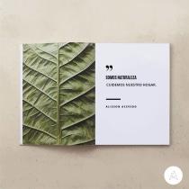 ARQ ALISSON ACEVEDO - OFICINA DE ARQUITECTURA Y DISEÑO. Un projet de Design , Beaux Arts , et Architecture d'intérieur de Alisson Acevedo Rivera - 15.05.2020