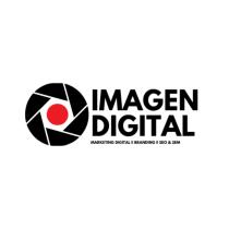 Mi Proyecto del curso: Agencia de Marketing Digital. Um projeto de Marketing digital de Juan Dicent Jr. - 25.05.2020