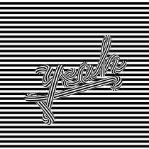 Mi Proyecto del curso: Lettering ilustrado: creatividad y experimentación. A Bildende Künste und Lettering project by lna_ca - 28.05.2020