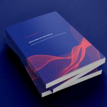 Inteligências Múltiplas. A Verlagsdesign project by Amanda Dalla Costa Binello - 02.06.2020