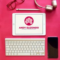 Proyecto de identidad visual propio   Freelance: claves y herramientas para triunfar siendo tu propio jefe. A Illustration, Br und ing und Identität project by Andrea Elizondo Hernández - 03.06.2020