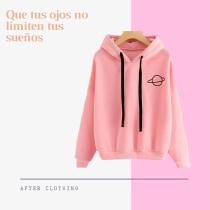 Proyecto marca de ropa_Sebastian Andrade. Un proyecto de Moda de Sebastian Padilla - 01.06.2020