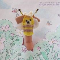 Mi Proyecto del curso: Técnicas narrativas para libros infantiles . Um projeto de Design editorial, Escrita e Criatividade para crianças de eramirezgar - 08.06.2020