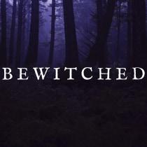 BEWITCHED (course project). Um projeto de Design de jogos, Escrita, Stor e telling de leonalf23 - 12.06.2020