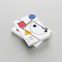 Mi Proyecto del curso: Diseño editorial automatizado con Adobe InDesign. A Editorial Design, and Graphic Design project by Jaime de la Torre Ferrándiz - 06.18.2020