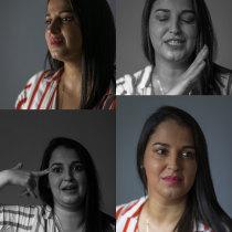 Mi Proyecto del curso: Fotografías de retrato que cuentan historias. A Fotografie, Porträtfotografie, Studiofotografie, Digitalfotografie und Dokumentarfotografie project by Hilmar Brenes Ramírez - 25.06.2020