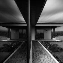 Mi Proyecto del curso: Técnicas de postproducción para fotografía arquitectónica . Un projet de Photographie d'architecture de vonstudio - 15.07.2020