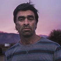 La tierra brama en silencio. Un proyecto de Fotografía de Alberto Galán Motta - 17.07.2020