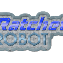 Ratchet Robot. Un proyecto de Animación 3D de Alejandro Martinez - 15.11.2020