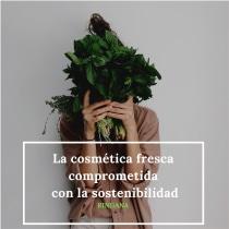 Mi Proyecto del curso: Creación y edición de contenido para Instagram Stories. A Social Media project by Sol Ruiz - 29.07.2020