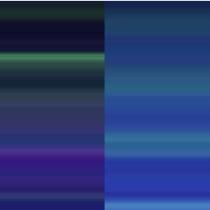 Vejo sua manhã nadar novamente. A Photograph, Film, Video, TV, Film, Creativit, Fine-art photograph, Filmmaking, Documentar, Photograph, Color Correction, and Color Theor project by Matheus Cunha - 08.08.2020