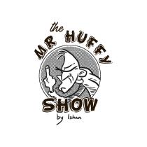 Tira comica: Mr Huffy. Un proyecto de Cómic de mc_wolfy - 10.08.2020
